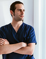 Services For Resident Doctors